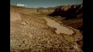 Sárkányok Birodalma (teljes film)