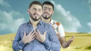 فنانون مصريين يفاجئون المغاربة بأغنية أكثر من رائعة عن الصحراء المغربية و الملك محمد السادس!!