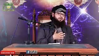 New status 2018 BY DR.. ABDULLAH ASIF MUSTAFAI.