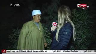 صبايا مع ريهام سعيد - امرأة ترتدي ملابس الرجال..تعرف على السبب