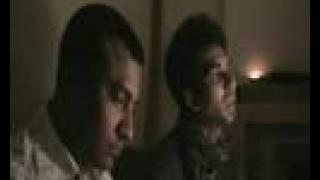 Ireland Bangla Natok Dublin drama [ Noroke Papkhoy ]