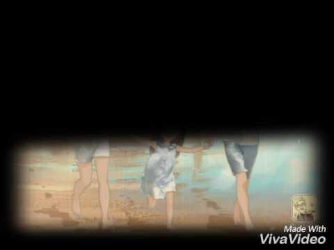 Xxx Mp4 Deepika Padukon In Cartoon Bollywood 3gp Sex
