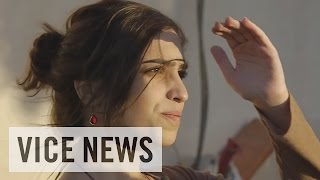 Radical Young Israelis and the Price Tag Attacks: Rockets and Revenge (Dispatch 7)