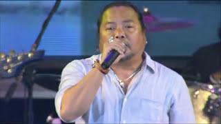 Zaw Win Htut: ကႏၲာရခရီးသည္+ဂႏၶ၀င္စိမ္း+ေခတ္ေဟာင္းမင္းသားႀကီး+အခ်စ္တဲ့လား