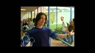 Disney's Brink! - Pretty Great Dialogue