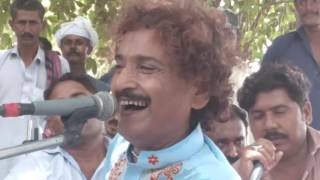 sakhawat hussain dhadhi 2016 /2