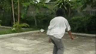 walang kokontra