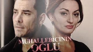 Muhallebicinin Oğlu   TV Filmi Full (Fikret Kuşkan, Yasemin Alkaya, Binnur Kaya)