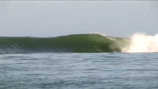 FULL MOVIE_ Kelly Slater, Taylor Knox, Andy Irons Absolute mexico