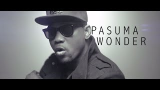 PASUMA WONDER - ABO [official video] Produced by Clarence Peters (Nigerian Entertainment)