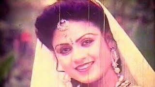 Kothay Amar Pran Sajani By Imran Film Prem Pagol Singer Julhas Chowdhuri Polas