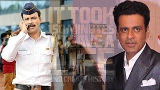 Traffic Hindi Movie 2016 Trailer Launch With Manoj Bajpai & Divya Dutta | Full Video
