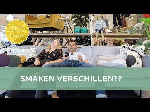 Xxx Mp4 Extra Vlog Woonshoppen Met Jorg Het Valt Niet Mee Haha Sanny Zoekt Geluk 3gp Sex