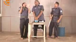 Koiya Dimu TV 3