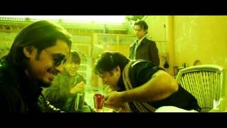 Kill Dil  Exclusive Trailer And Interview of  Ranveer Singh, Ali Zafar, Parineeti Chopra, Govinda
