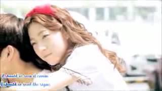 Hi School–Love On on GMA 7 Fool Again ♥