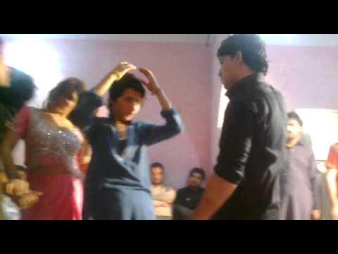 noman dance in his kzn wedding