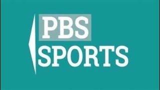 تردد قنوات PBS SPORTS علي النايل سات وعرب سات وسهيل سات