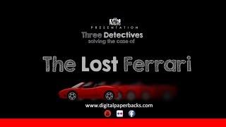 The+Lost+Ferrari