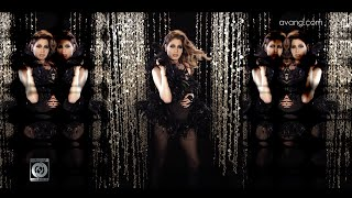 Ahllam - Ba Ham OFFICIAL VIDEO HD