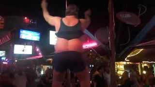 Drunk Dancing Fails; Funniest Dance Fails, Most Hilarious Dance, Epic Dance videos ever