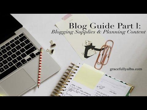 Xxx Mp4 Blogging Supplies Planning Content Albanery Maria 3gp Sex