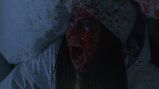 Wrong Turn 4 Bloody Beginnings 2011 - KILL COUNT