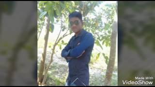 2017.  MD. Sohel Rana. Fon 01775433527