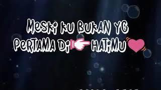 Video kata kata romantis