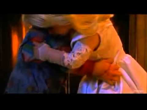 Xxx Mp4 Bride Of Chucky Sex Scene HD 3gp Sex