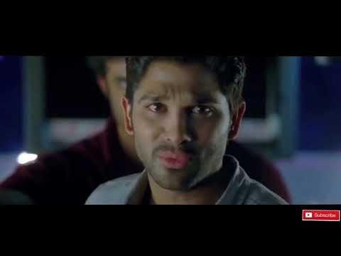 Xxx Mp4 Allu Arjun And Kajal Agarwal WhatsApp Status Video 3gp Sex