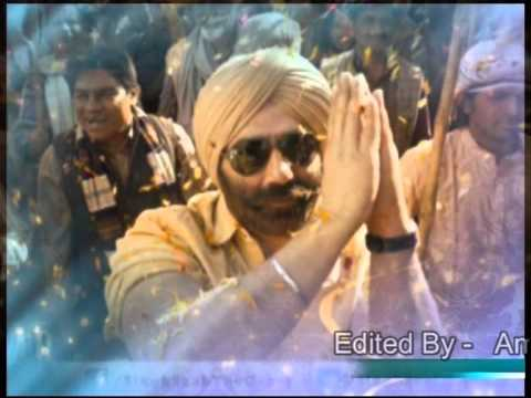 Xxx Mp4 Tital Song Of Singh Saheb The Great 3gp Sex