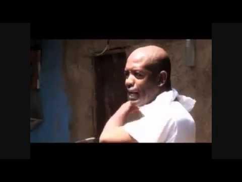 Ethiopian Comedy 2012 New Dereje Ayasiqim flv