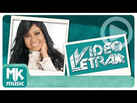 Janelas da Alma Gisele Nascimento COM LETRA VideoLETRA® oficial MK Music