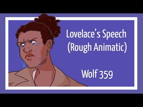Xxx Mp4 Lovelace S Speech Rough Animatic Wolf 359 3gp Sex