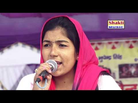 Latest 2017 Ragni || सुपर हिट रागनी ॥ Preeti Chaudhary - Surender Bhati || Shakti Music