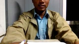 Assame mishing video