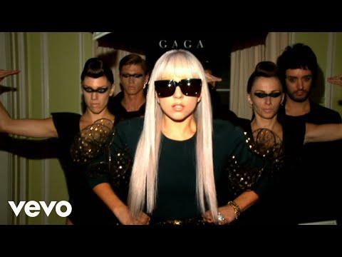 Xxx Mp4 Lady Gaga Beautiful Dirty Rich 3gp Sex