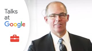 """Michael Bierut: """"How to use graphic design"""" 