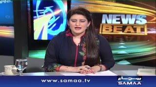 MQM kay Baagi - Paras Jahanzeb - 02 April 2016