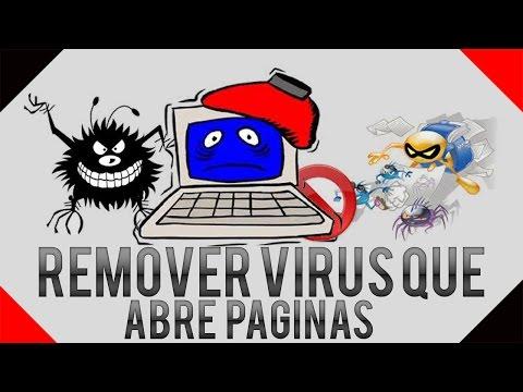 Xxx Mp4 Como Remover Virus Que Abre A Pagina Sozinha 2016 3gp Sex