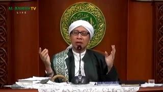 Kemudahan Sedekah & Menyandarkan Harapan kepada Allah | Buya Yahya | Majid At Taqwa |15 Jan 2018