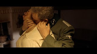 Mother, dir. Slavik Bihun (FULL MOVIE) — Мати, реж. В'ячеслав Бігун (весь фільм)