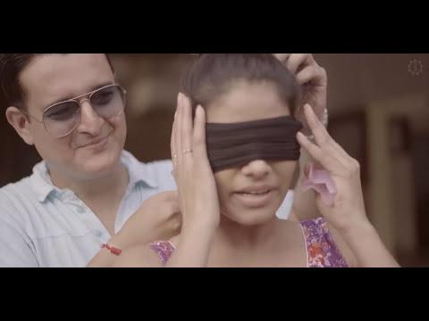 Tumhari Malti || Short Film || Rajwati Films