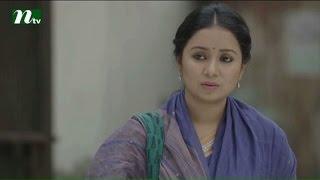 Pagla Hawar Din | Episode 29 | Drama & Telefilm