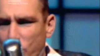 Vinnie Jones - Big Bad Leroy Brown [totp2]