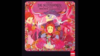 Tchaikovsky The Nutcracker - Mother Gigogne and the Clowns 24bit audio
