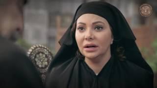 مسلسل وردة شامية ـ الحلقة 15 الخامسة عشر كاملة HD | Warda Shamya