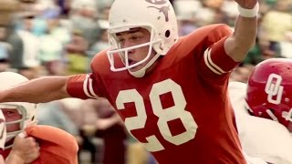 MY ALL AMERICAN Trailer (American Football MOVIE- 2015)