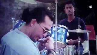 Anondo Asru salman shah
